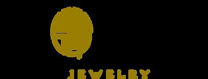 Agaty Jewelery Logo.png