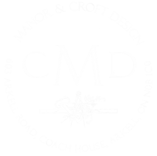 CMD - no background (reversed).png
