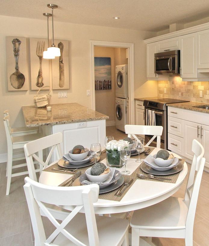 16 Szollosy Kitchen 2.jpg