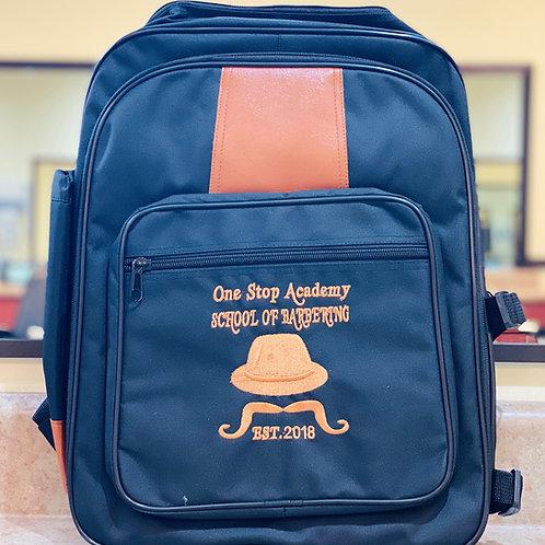 OSA Barber Backpack