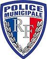 police municipal.jpg