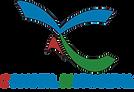 Logo conseil municipal
