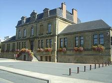 école_De_Gaulle.JPG