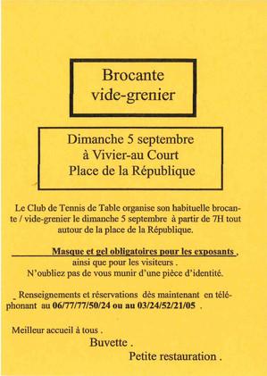 brocante.cttvjpg.jpg
