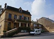 1200px-Mairie_07469.jpg