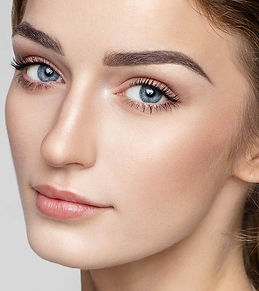 How-To-Apply-Makeup-For-Deep-Set-Eyes.jp