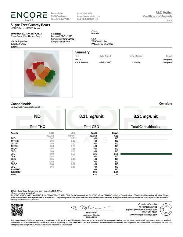 Sugar Free Bears Analytics jpg.jpg