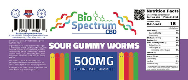 Sour Worms 500mg.jpg