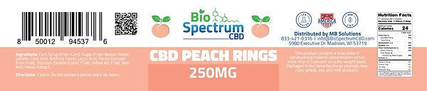 thumbnail_250mg Peach Label.jpg