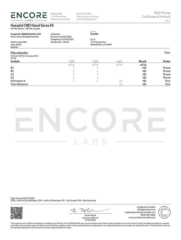 p4Nasadol Extra Stength 7-7-2020_Page_4.