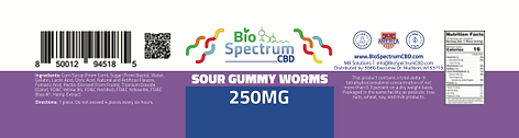 Sour worms 250mg.png