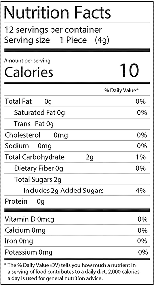 Nutrition Label for D8 Gummies 300mg.png