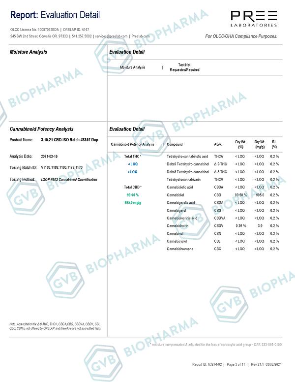 GVB-OR CBD ISO COA 4.21.21_Page_03.png