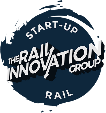 Start-Up-Rail-Logo.png