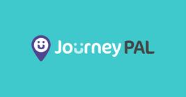 Journey PAL