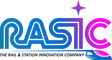RASIC logo.png