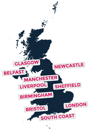 Map-of-events-for-Start-Up-Rail-no-logo.