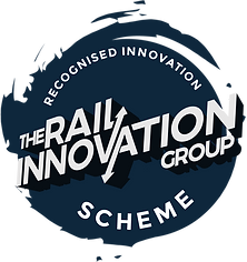 Main-Recognised-Innovation-Scheme-Logo.p