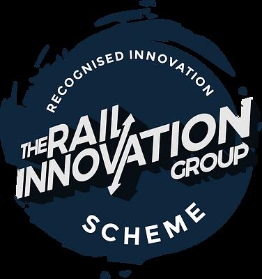 Main-Recognised-Innovation-Scheme-Logo.p