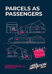 Parcels as Passengers Front Page.png