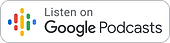 EN_Google_Podcasts_Badge_8x.png