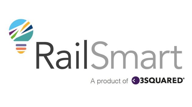 Rail Smart