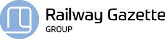 Railway-Gazette-Group-LR-1.jpg