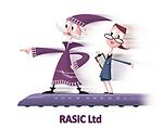 RASIC.png