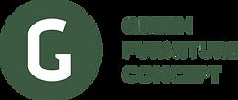 GreenConceptFurniture.png