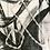 Thumbnail: Halsband Joséphine