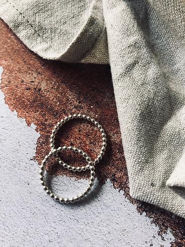 Ring Eloise