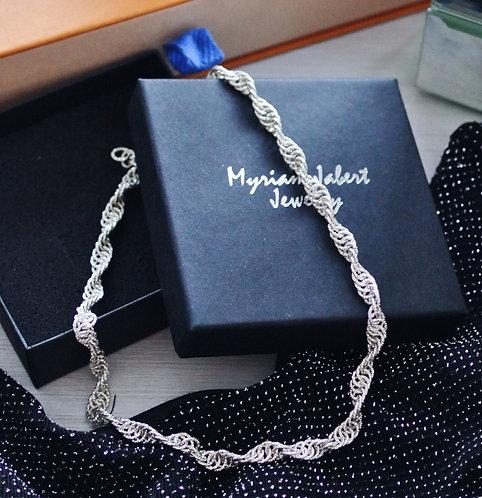 Halsband Joséphine