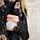 Thumbnail: Ring Yasmine