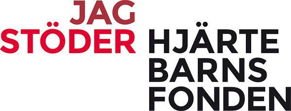 HBF_logo_Jag_St.jpg