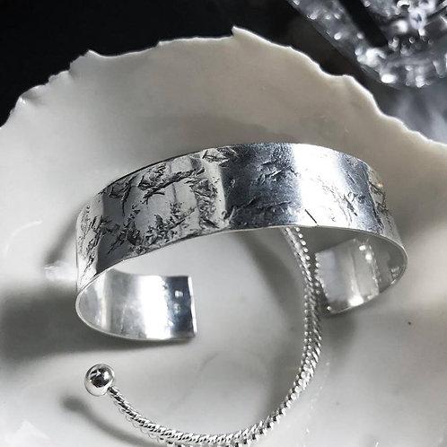 Bracelet Elodie