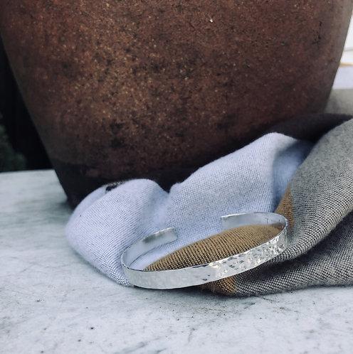 Armband Liana