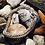 Thumbnail: Armband Linnéa
