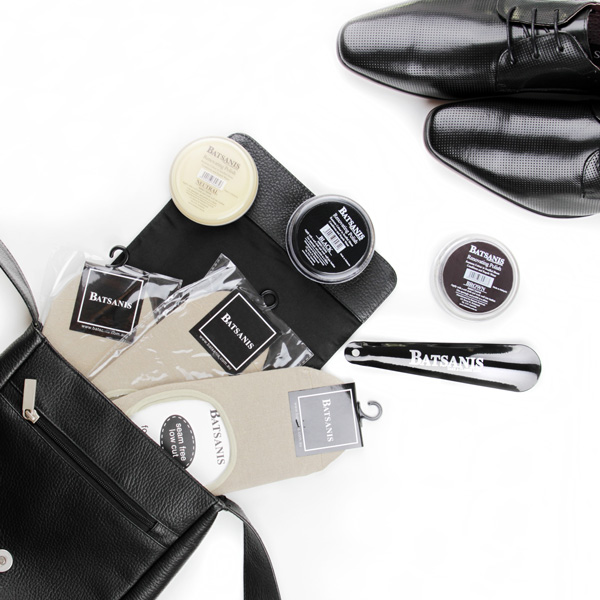FLAT LAY for your social media