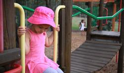 Kinder Board Photography