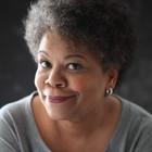 Patricia R. Floyd