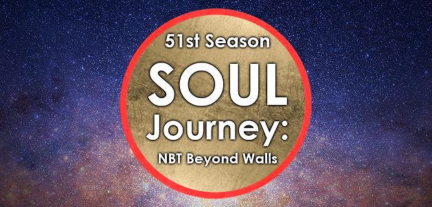 Soul Journey 51 web banner2.jpg
