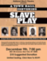 slave play flier web.png