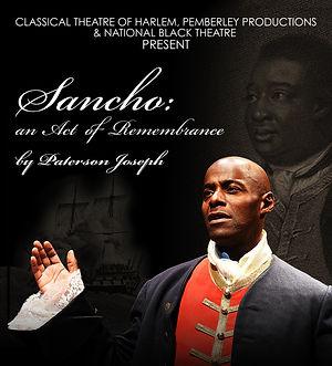 Sancho 12x18.jpg