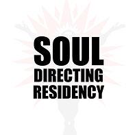 newSOUL directing RESIDENCY.jpg