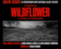 Wildflower_CarouselMobile.png