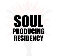 NEW SOUL PRODUCING RESIDENCY.jpg