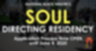 direct SOUL SOON2.png