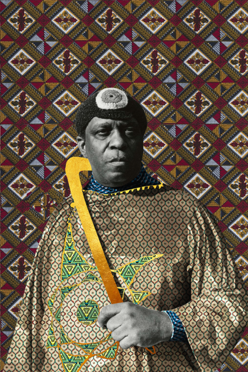 Sun Ra, adrienne marie brown, by Makeba Rainey