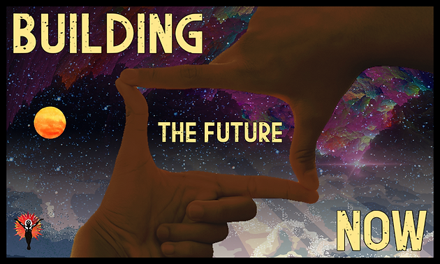 Building the Future.png