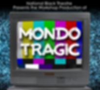 Mondo Tragic Draft 012719 5.jpg